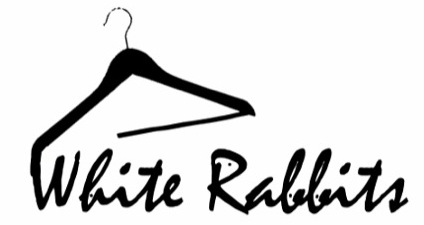 White Rabbits Boutique